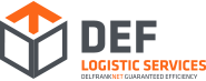 DEF Logistic Services