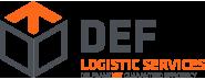 DEF Logistic Services