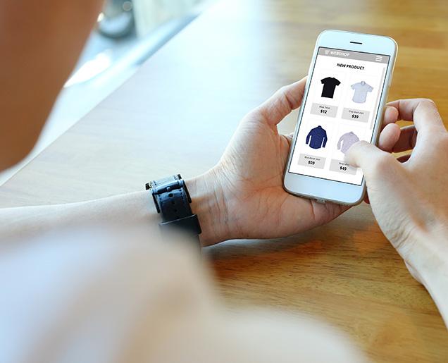 Logística para tu tienda virtual, envíos para tu comercio electrónico