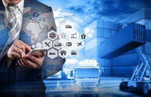 Logística Inteligente, convergencia y uso de la tecnología